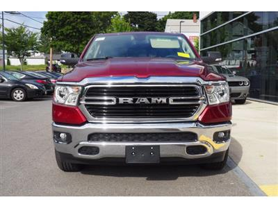 2019 Ram 1500 Crew Cab 4x4,  Pickup #17751 - photo 9