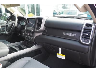 2019 Ram 1500 Crew Cab 4x4,  Pickup #17751 - photo 28