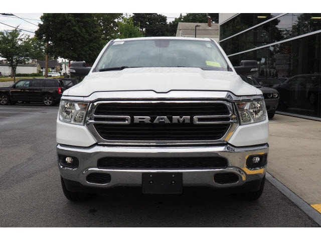 2019 Ram 1500 Crew Cab 4x4,  Pickup #17752 - photo 9