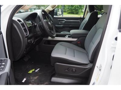2019 Ram 1500 Crew Cab 4x4,  Pickup #17752 - photo 15