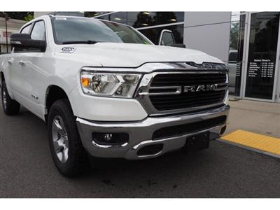 2019 Ram 1500 Crew Cab 4x4,  Pickup #17752 - photo 30