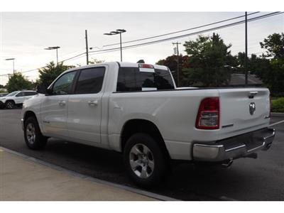 2019 Ram 1500 Crew Cab 4x4,  Pickup #17752 - photo 3