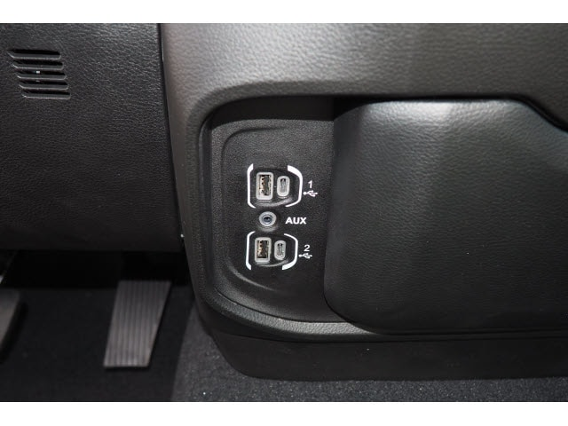 2019 Ram 1500 Crew Cab 4x4,  Pickup #17755 - photo 22