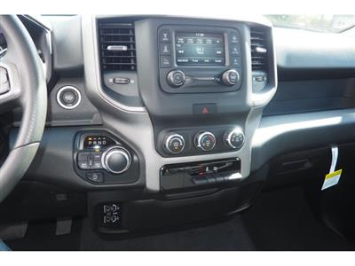 2019 Ram 1500 Crew Cab 4x4,  Pickup #17755 - photo 21
