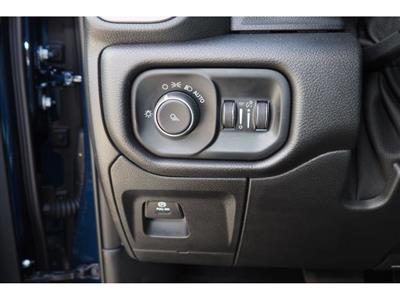 2019 Ram 1500 Crew Cab 4x4,  Pickup #17755 - photo 30