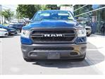 2019 Ram 1500 Crew Cab 4x4,  Pickup #17755 - photo 9
