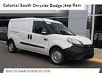 2018 ProMaster City FWD,  Empty Cargo Van #17757 - photo 1