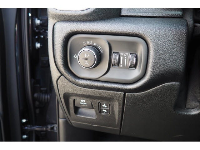 2019 Ram 1500 Crew Cab 4x4,  Pickup #17762 - photo 30