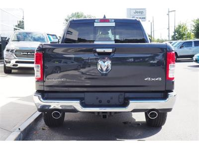 2019 Ram 1500 Crew Cab 4x4,  Pickup #17762 - photo 7