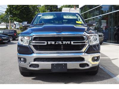 2019 Ram 1500 Crew Cab 4x4,  Pickup #17762 - photo 9