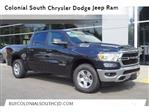 2019 Ram 1500 Crew Cab 4x4,  Pickup #17762 - photo 1
