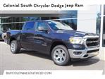 2019 Ram 1500 Crew Cab 4x4,  Pickup #17777 - photo 1