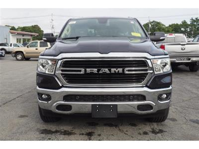 2019 Ram 1500 Crew Cab 4x4,  Pickup #17778 - photo 10