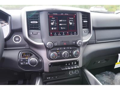 2019 Ram 1500 Crew Cab 4x4,  Pickup #17778 - photo 28