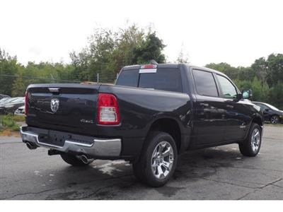 2019 Ram 1500 Crew Cab 4x4,  Pickup #17778 - photo 2