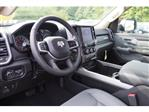 2019 Ram 1500 Crew Cab 4x4,  Pickup #17778 - photo 20