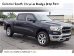 2019 Ram 1500 Crew Cab 4x4,  Pickup #17778 - photo 1