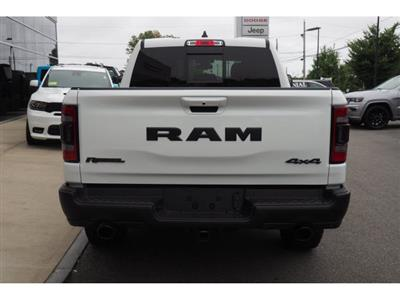 2019 Ram 1500 Crew Cab 4x4,  Pickup #17779 - photo 9