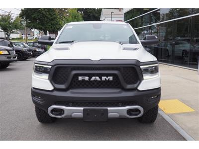 2019 Ram 1500 Crew Cab 4x4,  Pickup #17779 - photo 11