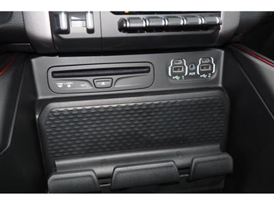 2019 Ram 1500 Crew Cab 4x4,  Pickup #17779 - photo 23