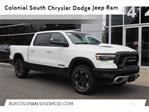 2019 Ram 1500 Crew Cab 4x4,  Pickup #17779 - photo 1