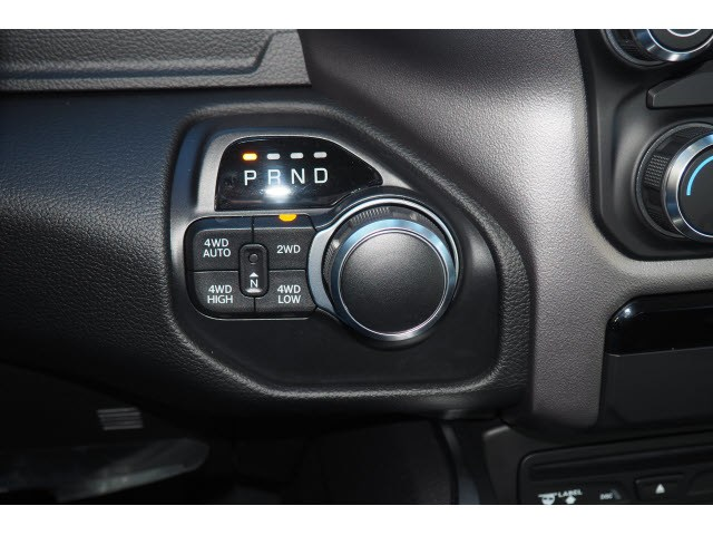 2019 Ram 1500 Crew Cab 4x4,  Pickup #17784 - photo 21