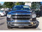 2019 Ram 1500 Crew Cab 4x4,  Pickup #17784 - photo 9