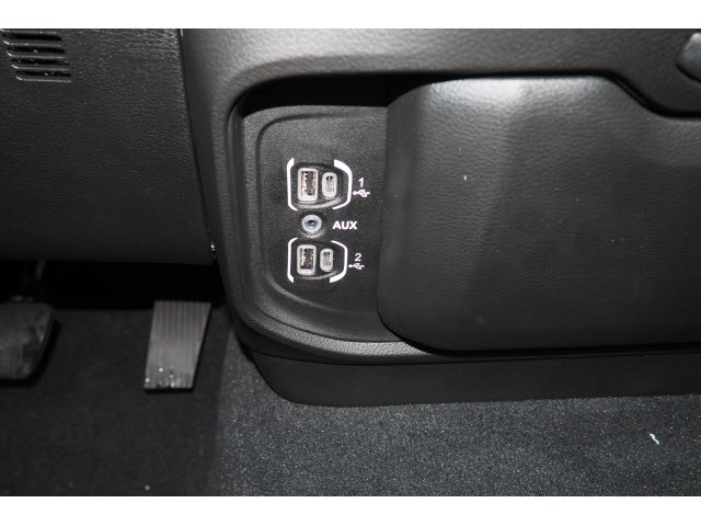 2019 Ram 1500 Crew Cab 4x4,  Pickup #17785 - photo 25