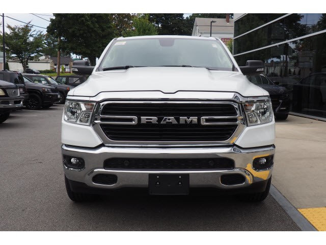 2019 Ram 1500 Crew Cab 4x4,  Pickup #17802 - photo 9