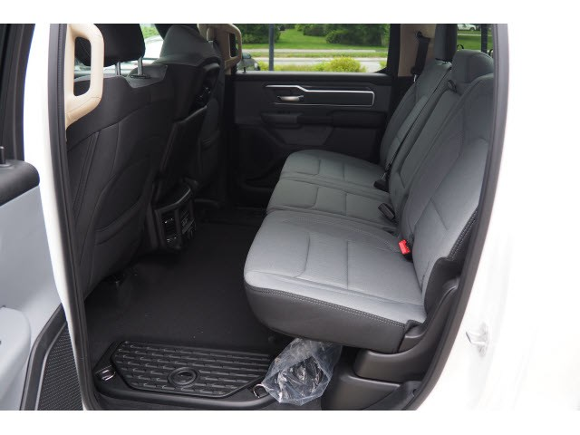 2019 Ram 1500 Crew Cab 4x4,  Pickup #17802 - photo 10