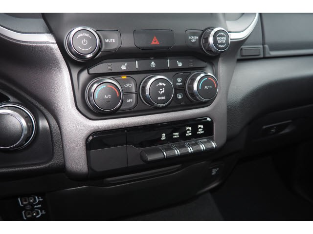 2019 Ram 1500 Crew Cab 4x4,  Pickup #17802 - photo 23