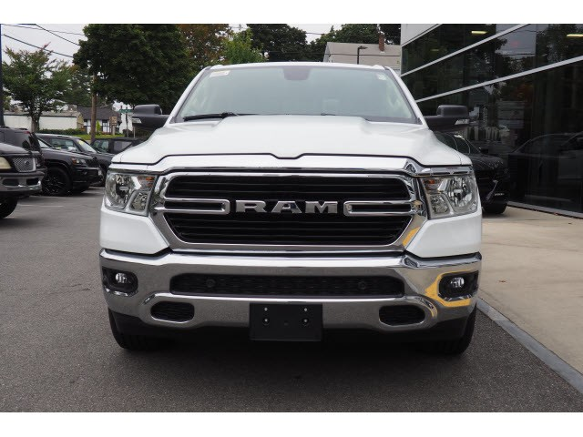 2019 Ram 1500 Crew Cab 4x4,  Pickup #17803 - photo 9