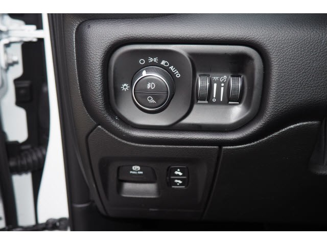 2019 Ram 1500 Crew Cab 4x4,  Pickup #17803 - photo 28