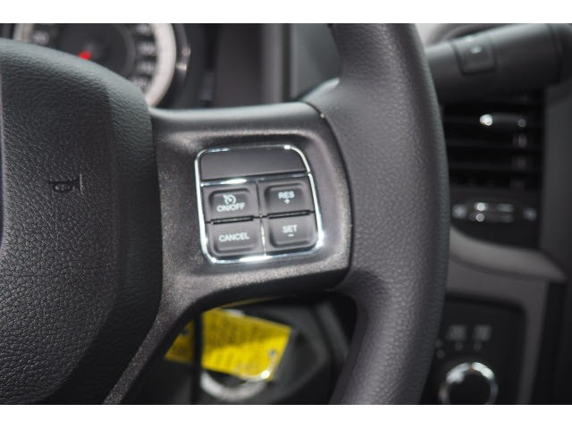 2018 Ram 2500 Regular Cab 4x4,  Fisher Pickup #17829 - photo 29