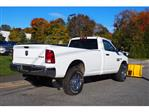 2018 Ram 2500 Regular Cab 4x4,  Fisher Pickup #17841 - photo 1