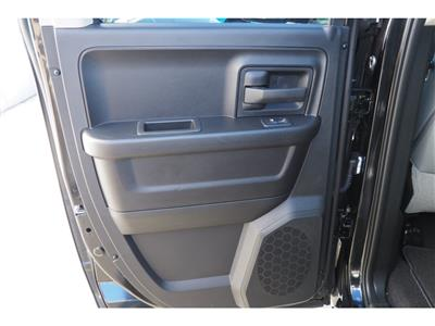 2019 Ram 1500 Quad Cab 4x4,  Pickup #17882 - photo 13