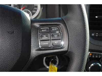2019 Ram 1500 Quad Cab 4x4,  Pickup #17882 - photo 21