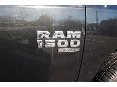 2019 Ram 1500 Quad Cab 4x4,  Pickup #17882 - photo 26