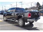 2018 Ram 2500 Crew Cab 4x4,  Pickup #17883 - photo 1