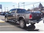 2018 Ram 2500 Crew Cab 4x4,  Pickup #17884 - photo 1