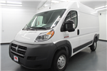 2018 ProMaster 1500 High Roof FWD,  Empty Cargo Van #131819 - photo 1