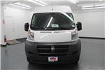 2018 ProMaster 1500 High Roof FWD,  Empty Cargo Van #131819 - photo 9
