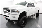 2018 Ram 3500 Mega Cab 4x4,  Pickup #132745 - photo 1