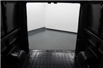 2018 ProMaster 1500 Standard Roof FWD,  Empty Cargo Van #135450 - photo 17