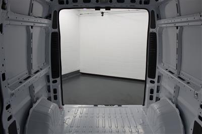 2018 ProMaster 1500 High Roof FWD,  Empty Cargo Van #143530 - photo 17