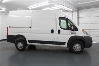 2018 ProMaster 1500 High Roof FWD,  Empty Cargo Van #143530 - photo 4
