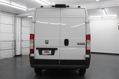 2018 ProMaster 1500 High Roof FWD,  Empty Cargo Van #143530 - photo 6