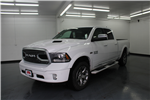 2018 Ram 1500 Crew Cab 4x4,  Pickup #163833 - photo 1