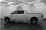 2018 Ram 1500 Crew Cab 4x4,  Pickup #163833 - photo 3