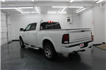 2018 Ram 1500 Crew Cab 4x4,  Pickup #163833 - photo 2